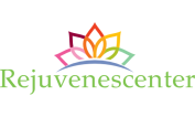 Rejuvenescenter Logo