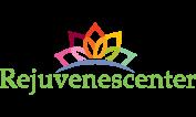 Rejuvenescenter Logo